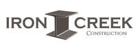 Iron Creek Construction LLC