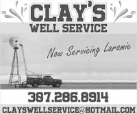 Clay's Well Service, Inc.