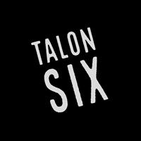Talon Six Productions