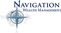 Navigation Wealth Management