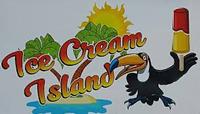Ice Cream Island 307