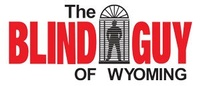 The Blind Guy of Wyoming