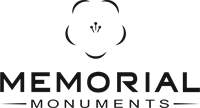 Memorial Monuments Inc.