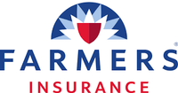 Farmers Insurance - Jim Creel Agency