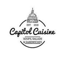 Capitol Cuisine LLC