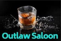 Bullseyes Operation dba Outlaw Saloon