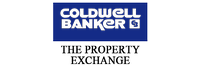 Coldwell Banker - Suzanne Holly
