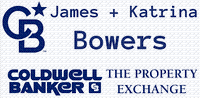 Coldwell Banker - James Bowers