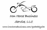 Iron Horse Business Service