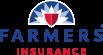 Amy Majewski Farmers Insurance