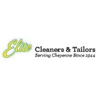 Elite Cleaners & Tailors