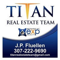 Titan Real Estate Team eXp Realty LLC