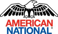 Jim Mossey Agency (American National)