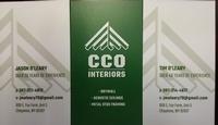 CCO Interiors