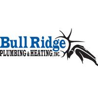 Bull Ridge Plumbing