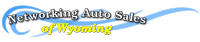 Networking Auto Sales of Wyoming