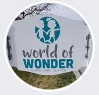 World of Wonder Childcare