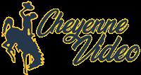 Cheyenne Video