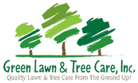 Green Lawn & Tree Care, Inc.