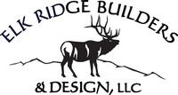 Elk Ridge Builders