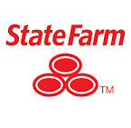 Anthony Ortiz - State Farm