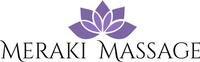 Meraki Massage