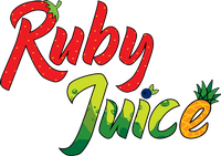 Ruby Juice Fruit & Smoothies