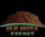 Elk Mesa Energy, LLC