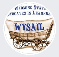 Wyoming State Advocates in Leadership
