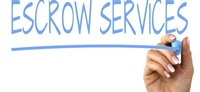 JAM Escrow Services, LLC
