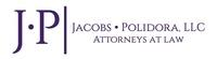 Jacobs Polidora, LLC - Joanne Sweeney