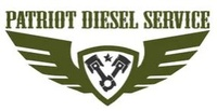 Patriot Diesel Services