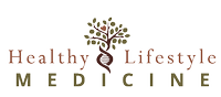 Healthy Lifestyle Medicine