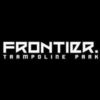 Frontier Trampoline Park