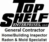 Top Shelf Enterprises