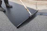 High Country Asphalt Services