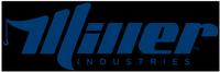 Miller Industrial Services, LLC