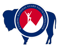Wyoming National Guard Youth Foundation
