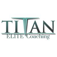 Titan Elite Coaching