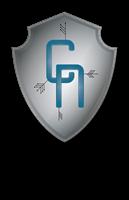 CyberNite LLC
