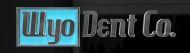 Wyo Dent Co.