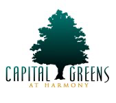 Capital Greens Apartments