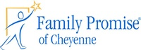 Family Promise of Cheyenne