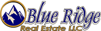 Blue Ridge Real Estate, LLC