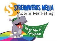 Streamwerks Media Mobile Marketing