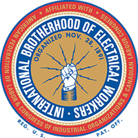 International Brotherhood of Electrical Workers Local 415