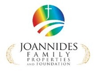 Joannides Family Properties & Foundation