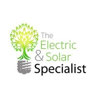 Electric and Solar Specialist, LLC