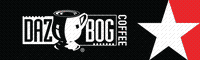 DazBog #39