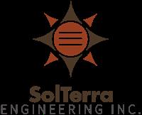 SolTerra Engineering, Inc.